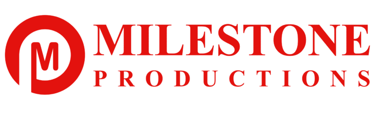 Milestone Productions